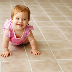 Tile Grout Cleaning Simi Valley