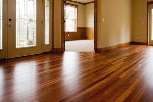 Wood Floor Cleaning Polishing Simi Valley CA