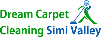 Dream Carpet Cleaning Simi Valley Logo
