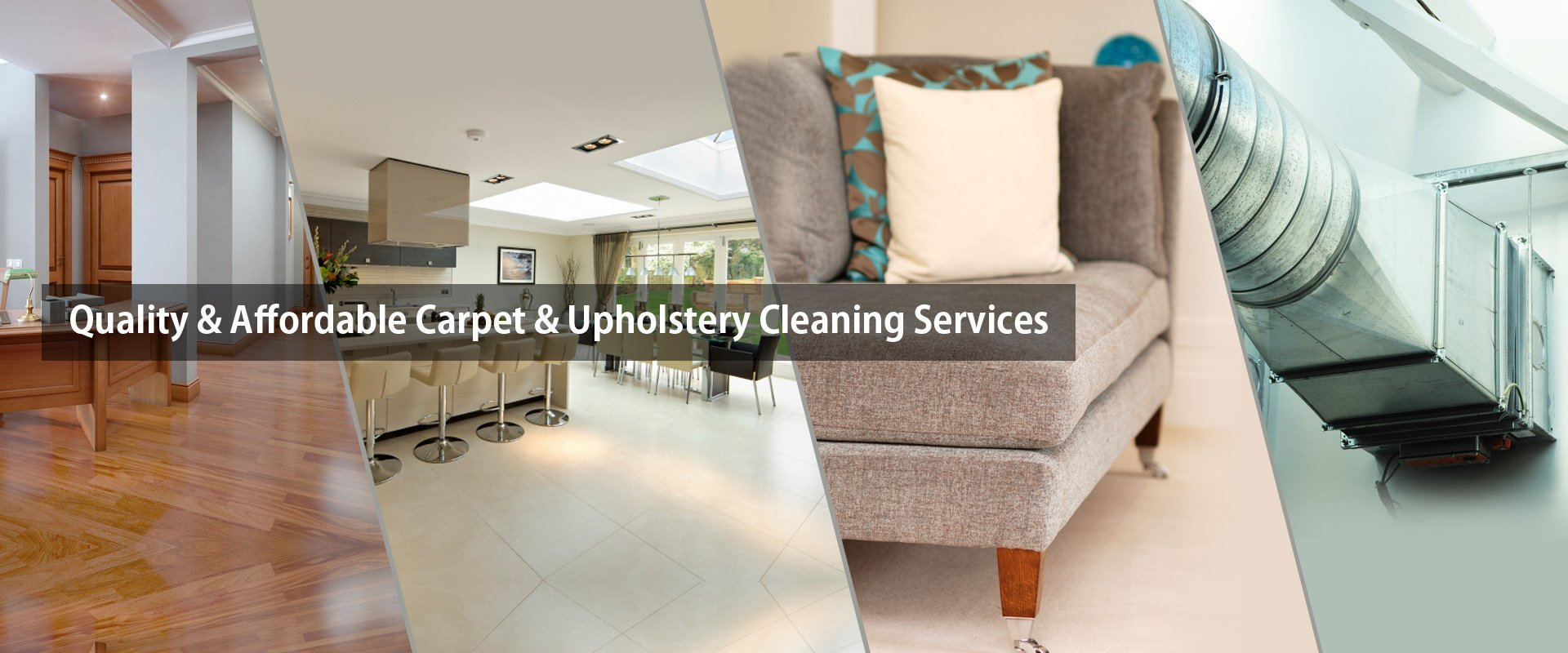 Quality Cleaning Services Simi Valley